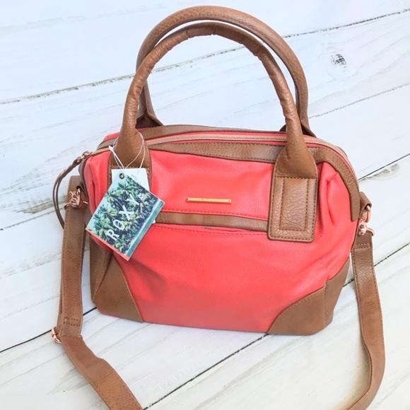 Roxy Handbags - Roxy Handbag